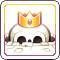 Sprint RPG icon